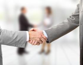 Hledáme servisní partnery pro servis Lenovo